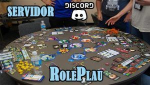 servidor-discord-roleplay